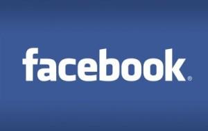 facebook mic