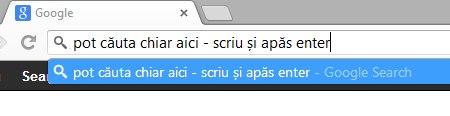 03 google search bar