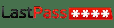LastPassLogo