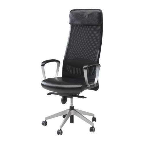 markus-scaun-rotativ-negru__69659_PE184857_S4