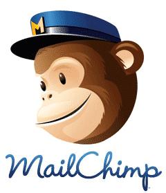 mailchimp_logo11