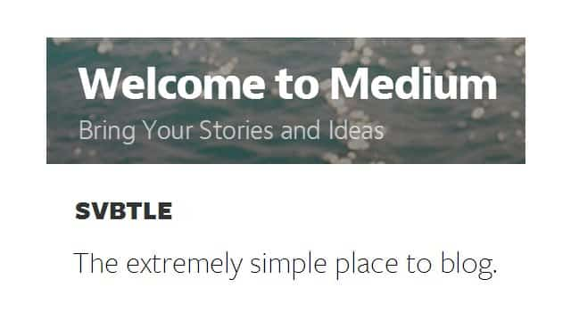 medium-svbtle