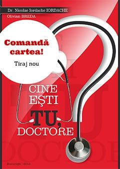 com-cartea-cetd.ro