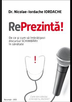 reprezinta-cover
