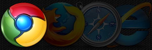 Sean MacEntee - web browsers, https://flic.kr/p/83gtho